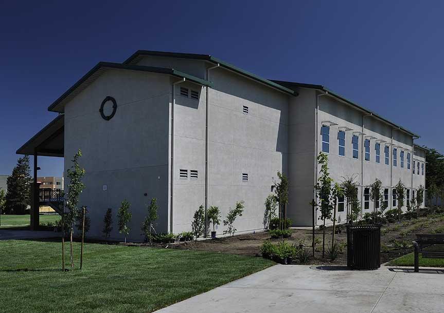 ARUESD-San Antonio School-Fin-01-lg