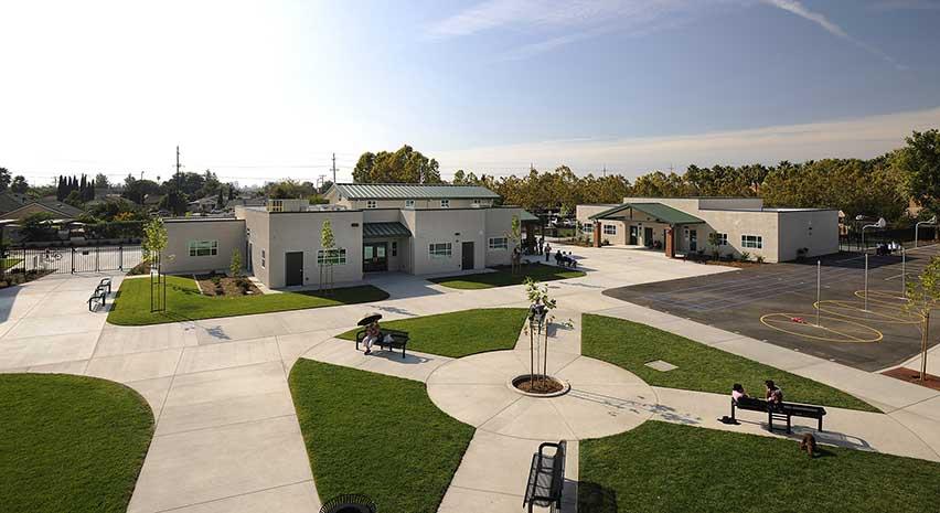 AURESD-San Antonio School-Fin-11-med