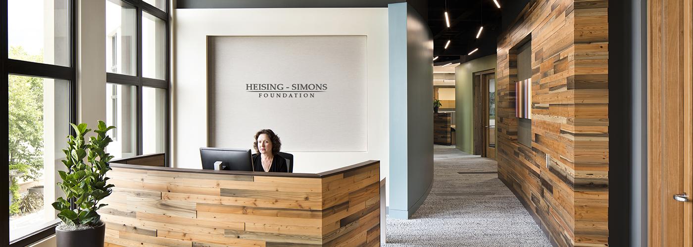 Heising-Simons-Hero Image