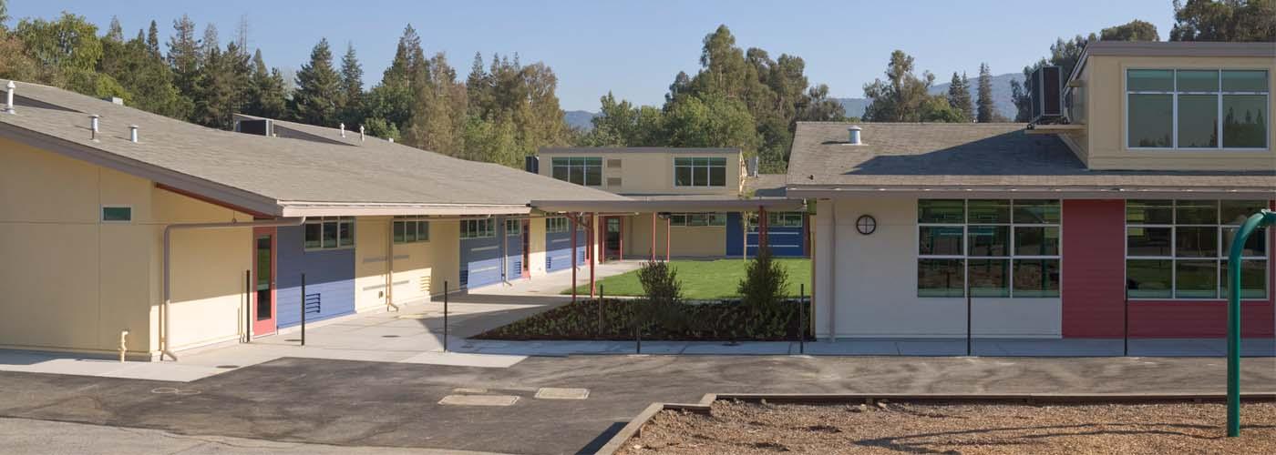 LASD-Gardner Bullis-01-Masthead