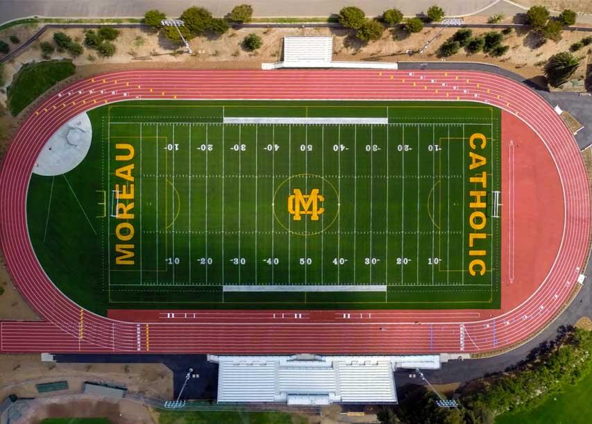 Moreau Field-02
