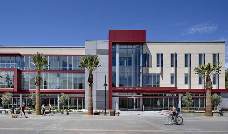 SJSU-Student Health Center-Fin-11-lg