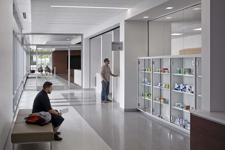 SJSU-Student Health Center-Fin-15-lg