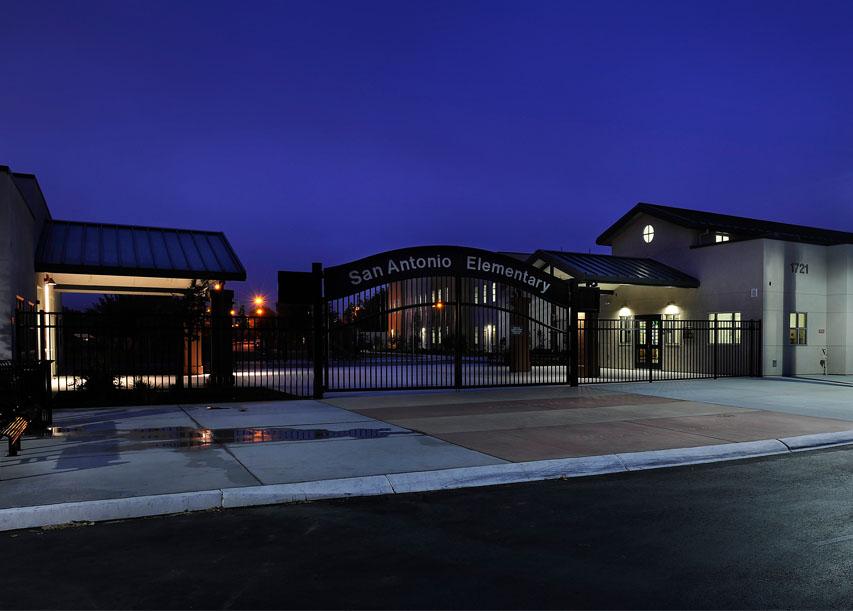 San Antonio School-02