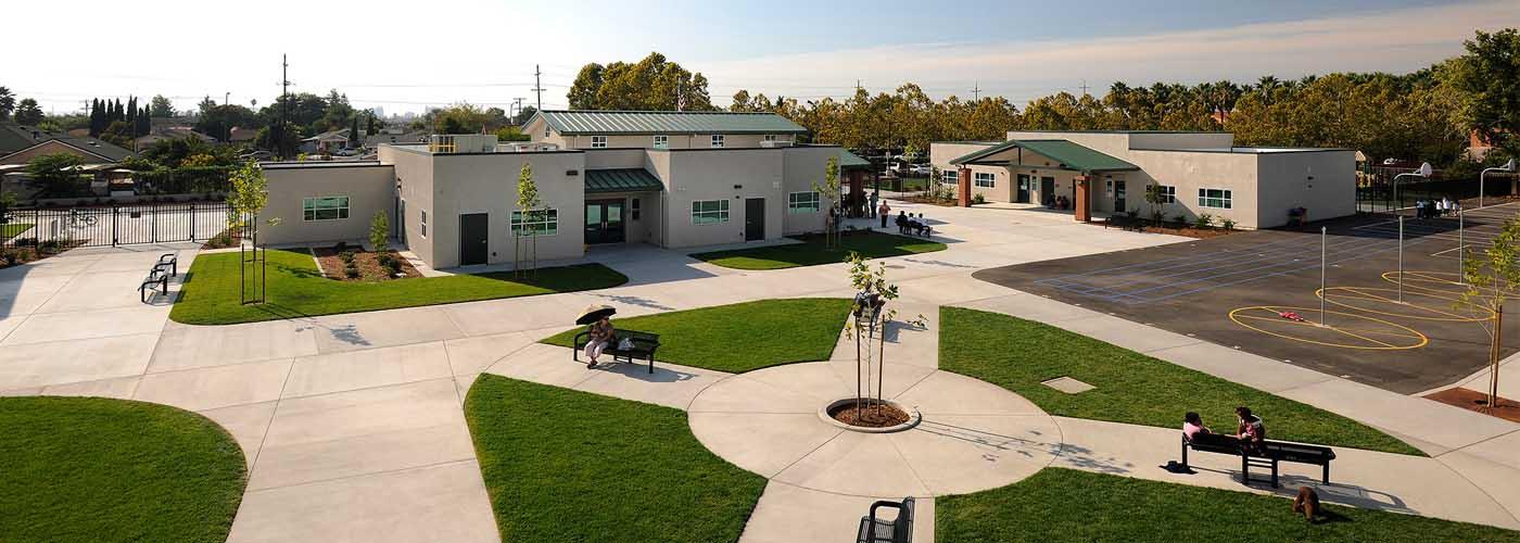 San Antonio School-01-Masthead