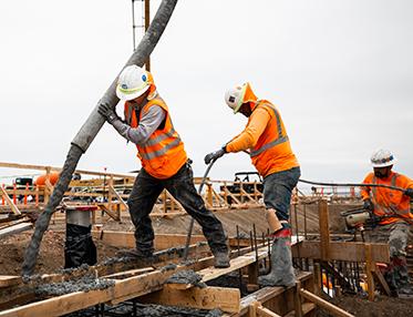 Skilled Labor 373x286