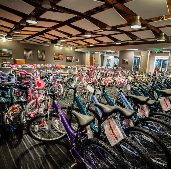 1500-Backpacks-Toys-and-Bikes